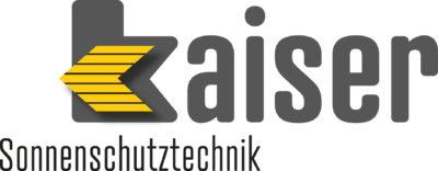 Kaiser GmbH – Rollladen und Klappladenhersteller –